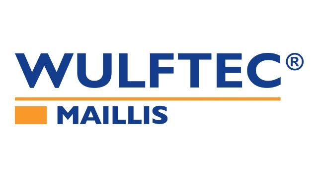WULFTEC® Stretch Wrappers, Strapping Systems, Pallet Handling Solutions