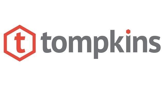 Tompkins International At A Glance