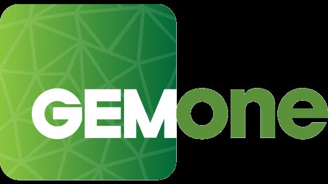 GEM One Corporation