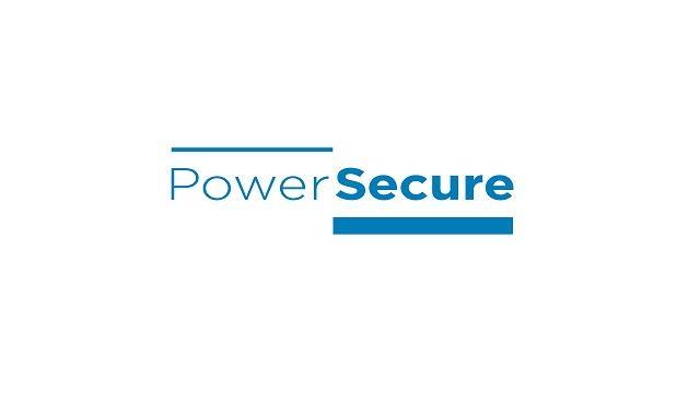 PowerSecure - Lighting Matters