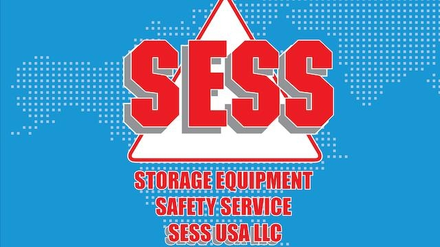 SESS USA LLC - In the Morning Modex Video