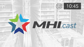 MHI's Solutions Community