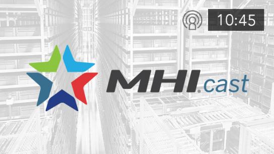 MHI's Solutions Community