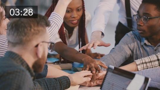 Cultivating Innovation Through Leadership