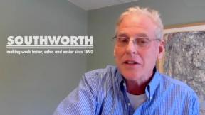 Visit the Southworth Showcase