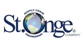 Learn what St. Onge Company can do for you!