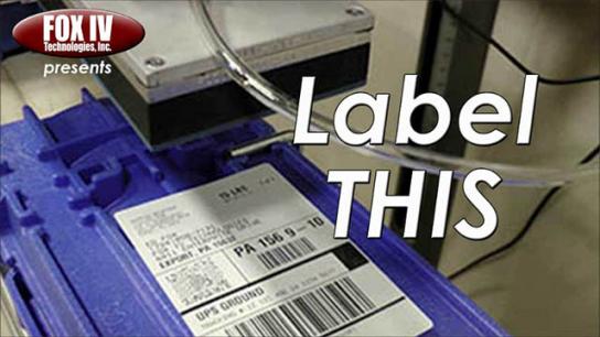 Label THIS!