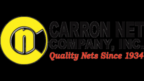 1 Minute 2 Connect with Carron Net