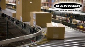 Straightforward, Solutions for Automation in Material Handling