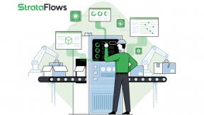 StrataFlows - Maximize Your Workflows
