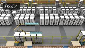 Sponsored Content: ResinDek® Flooring Panels - The Flooring Solution for AMR and AGV Traffic