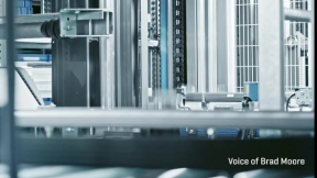 ASRS Industry Group Video