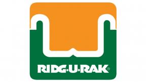 Ridg-U-Rak Storage Systems