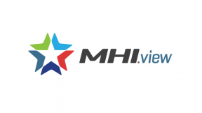 Grow Your Business With MHI