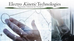 Electro Kinetic Technologies-Company Overview
