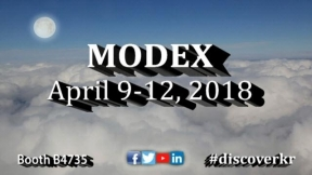 Take Flight with Kardex Remstar!