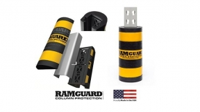 How To Install a RamGuard