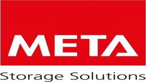 META Storage Solutions, Inc. Product Overview