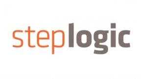 STEPLogic 6 Release