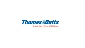 How Thomas & Betts Uses STEPLogic