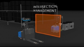 Seegrid Supervisor: Fleet Management Software