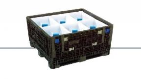Flexcon: The Perfect Container Company