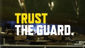 Experience the Changing of the Guard at ProMat 2019!