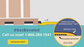 Get Beveled