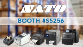 SATO America - Innovative Printing Solutions