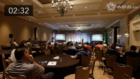 Elevate Your Supply Chain Digital Consciousness at the 2019 MHI Annual Conference