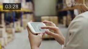 Digital Business Transformation Part 1: People