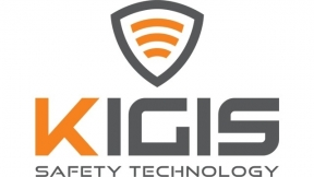 IPAS, Intelligent Proximity Alert System