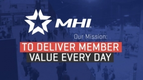 MHI 2019 Fall Update