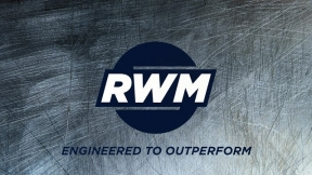 RWM Casters: From Concept to Creation