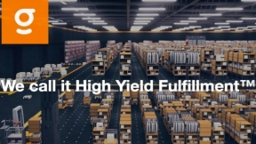 High Yield Fulfillment