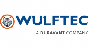 Load Containment Solution Experts - WULFTEC-Who We Are