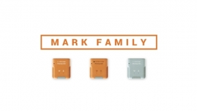 Meet The Mark Family