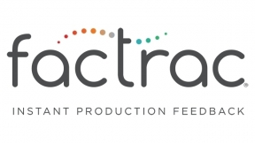 Factrac - Instant Production Feedback