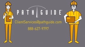 PathGuide's Latitude WMS Overview Video