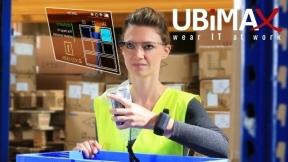 Ubimax Frontline