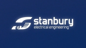 Stanbury Engineering Overview