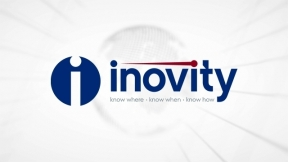 Digital Transformation With Inovity