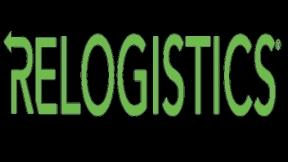 Relogistics - Faster, Better, Smarter
