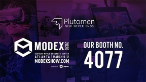 We Are Plutomen | An eXtended Reality (AR/VR/MR) Solution Partner for Enterprises