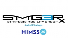 Strategic Mobility Group - Android Strategy