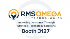 Strategic Technology Solutions: RFID, RTLS, Voice Automation, and More!