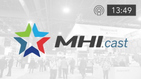 How MHI's Solutions Community is Tackling Labor Shortages