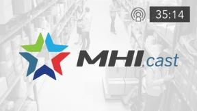 RMI of MHI Presents: Storage Rack Safety 101