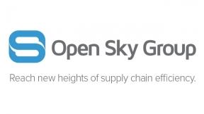 Open Sky Group's Modex Promo Video
