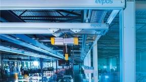 eepos crane system